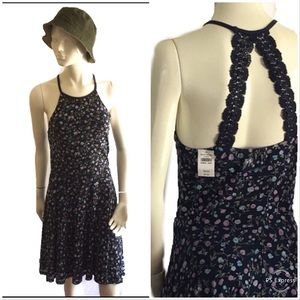 🆕 Abercrombie and Fitch Dress